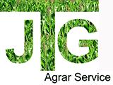JTG Agrar Blog
